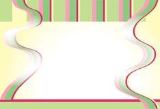 абстрактное background12 Стоковая Фотография RF