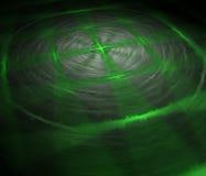 Абстрактное backround Стоковое Изображение