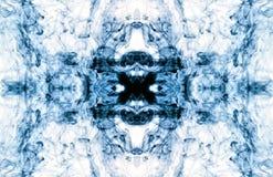 Абстрактное backround Стоковая Фотография RF