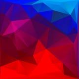 Абстрактное backround Стоковые Фотографии RF