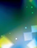 абстрактное bokeh предпосылки Стоковое фото RF