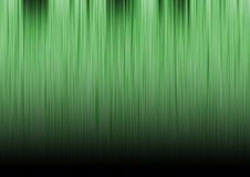 абстрактное courtain Стоковые Фотографии RF