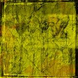 абстрактное grunge предпосылки иллюстрация вектора