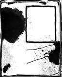 абстрактное grunge предпосылки бесплатная иллюстрация