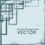 абстрактное grunge предпосылки самый лучший оригинал download печатает готовую текстуру для того чтобы vector Стоковое Изображение