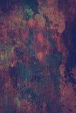 абстрактное grunge предпосылки Стоковая Фотография