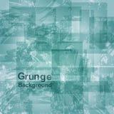 абстрактное grunge предпосылки Стоковые Изображения