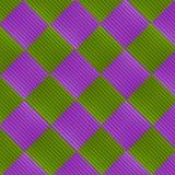 абстрактное grunge решетки зеленого цвета предпосылки металлическое Стоковые Фото