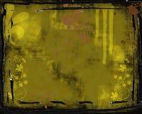 абстрактное grunge backgrouns иллюстрация вектора