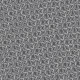 Абстрактное pattern-2 Иллюстрация вектора