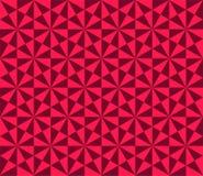 абстрактное striped цветастое предпосылки бесплатная иллюстрация