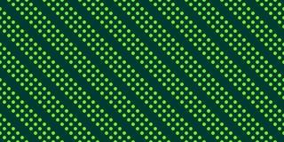 абстрактное striped цветастое предпосылки иллюстрация штока