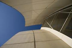 абстрактное structure3 Стоковая Фотография RF