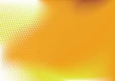 абстрактное techno предпосылки Стоковое фото RF