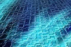 абстрактное wallpap предпосылки Стоковая Фотография