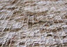 абстрактное wallpap предпосылки Стоковая Фотография RF