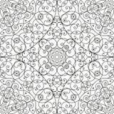 абстрактное wallpap предпосылки Стоковые Изображения