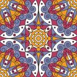 абстрактное wallpap предпосылки Стоковое Фото