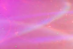 абстрактной пинк запачканный предпосылкой стоковое фото