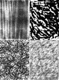 Абстрактные векторы предпосылки Стоковое Фото