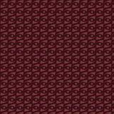 Абстрактные геометрические фантазии 2 иллюстрация вектора