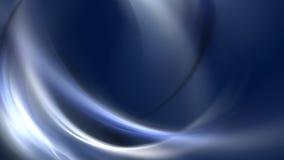 абстрактные движения Стоковое Изображение