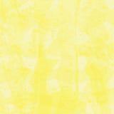 Абстрактный желтый цвет Стоковые Фотографии RF