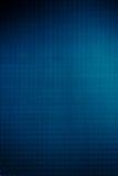 Абстрактные запачканные квадраты Стоковая Фотография