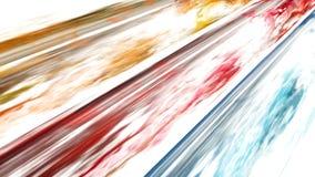 абстрактные линии предпосылки Стоковое Фото