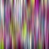абстрактные линии Справочная информация Стоковое Изображение RF