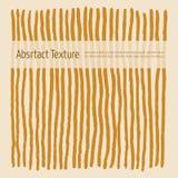 Абстрактные линии текстуры Стоковое фото RF