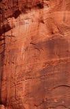 Абстрактные картины предпосылки - отвесная сторона скалы Стоковые Фотографии RF
