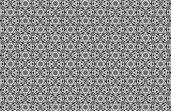 абстрактные картины Стоковые Фотографии RF
