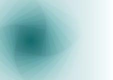 абстрактные квадраты предпосылки Иллюстрация штока