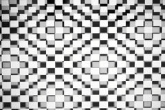 абстрактные квадраты предпосылки стоковые изображения rf
