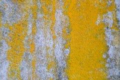 Абстрактные красочные картины стоковое фото rf