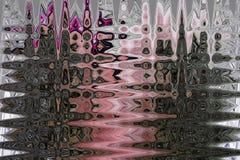 Абстрактные красочные предпосылка и дизайн картины Стоковое Фото