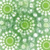 Абстрактные красочные текстура/предпосылка картины вектор Стоковое фото RF
