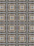 абстрактные круговые картины Стоковые Изображения