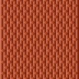 абстрактные кубики Стоковые Фото