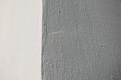 Абстрактные линии архитектуры предпосылки деталь зодчества самомоднейшая стоковые изображения rf