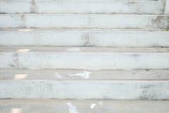 Абстрактные линии на архитектуре деталь зодчества самомоднейшая Уточненная часть современных интерьера/общественного здания офиса Стоковая Фотография