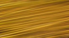 абстрактные линии цвета Стоковое Фото
