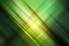 абстрактные лучи Стоковое фото RF