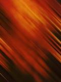 абстрактные нашивки диагонали предпосылки Стоковые Изображения