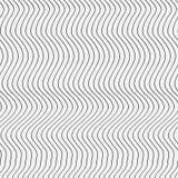 Абстрактные нашивки картины Стоковое Фото