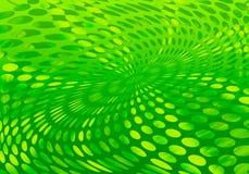 абстрактные нерезкости предпосылки Стоковая Фотография RF