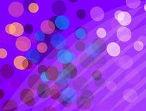 Абстрактные обои и знамя идеи с текстурой иллюстрация штока