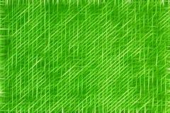 абстрактные обои космической техники зеленого цвета экземпляра предпосылки Стоковое фото RF