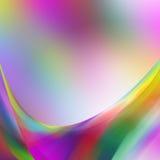 абстрактные обои предпосылки Стоковое Фото